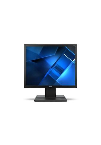 Monitor, Acer, »V196LBbmd« kaufen