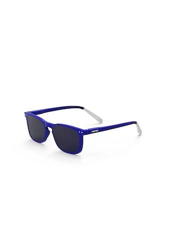 Sonnenbrille »N°«, Sehstärke +1,5 kaufen