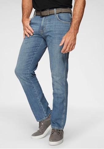 Wrangler Stretch - Jeans »Texas« kaufen