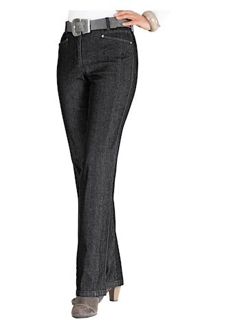 Cosma Gerade Jeans kaufen
