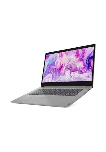 Notebook »17ADA05«, ( AMD Ryzen 3 \r\n 256 GB SSD) kaufen