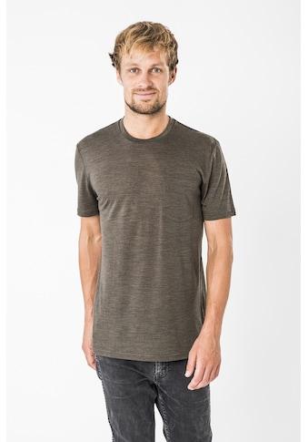 SUPER.NATURAL T - Shirt »M CITY TEE« kaufen