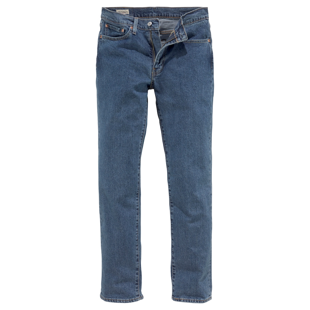 Levi's® Straight-Jeans »514™«