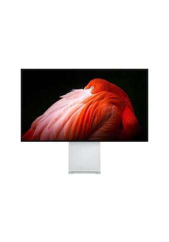 "Apple LCD-Monitor, 81,28 cm/32 "", 6016 x 3384 px, 60 Hz, MWPE2SM/A kaufen"