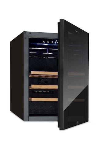 Trisa Weinkühlschrank »WKS118« kaufen