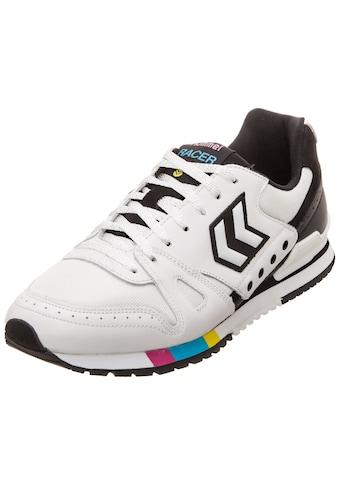 hummel Sneaker »Marathona 92« kaufen