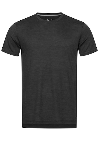 SUPER.NATURAL T-Shirt »M MADE BETTER TEE« kaufen