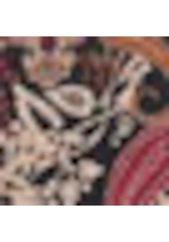 Boysen's Maxikleid »Soulfully« kaufen
