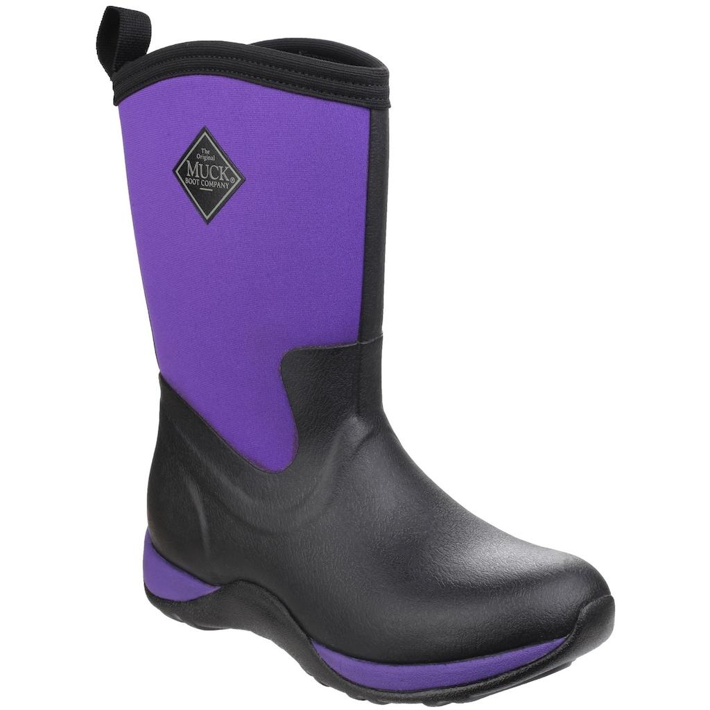 Muck Boots Gummistiefel »Unisex Arctic Weekend«