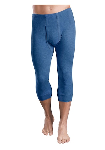 THIEME by fauser Thermo - Unterhose, 3/4 - lang (2 Stck.) kaufen