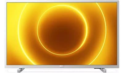 "Philips LED-Fernseher »43PFS5525/12«, 108 cm/43 "", Full HD kaufen"