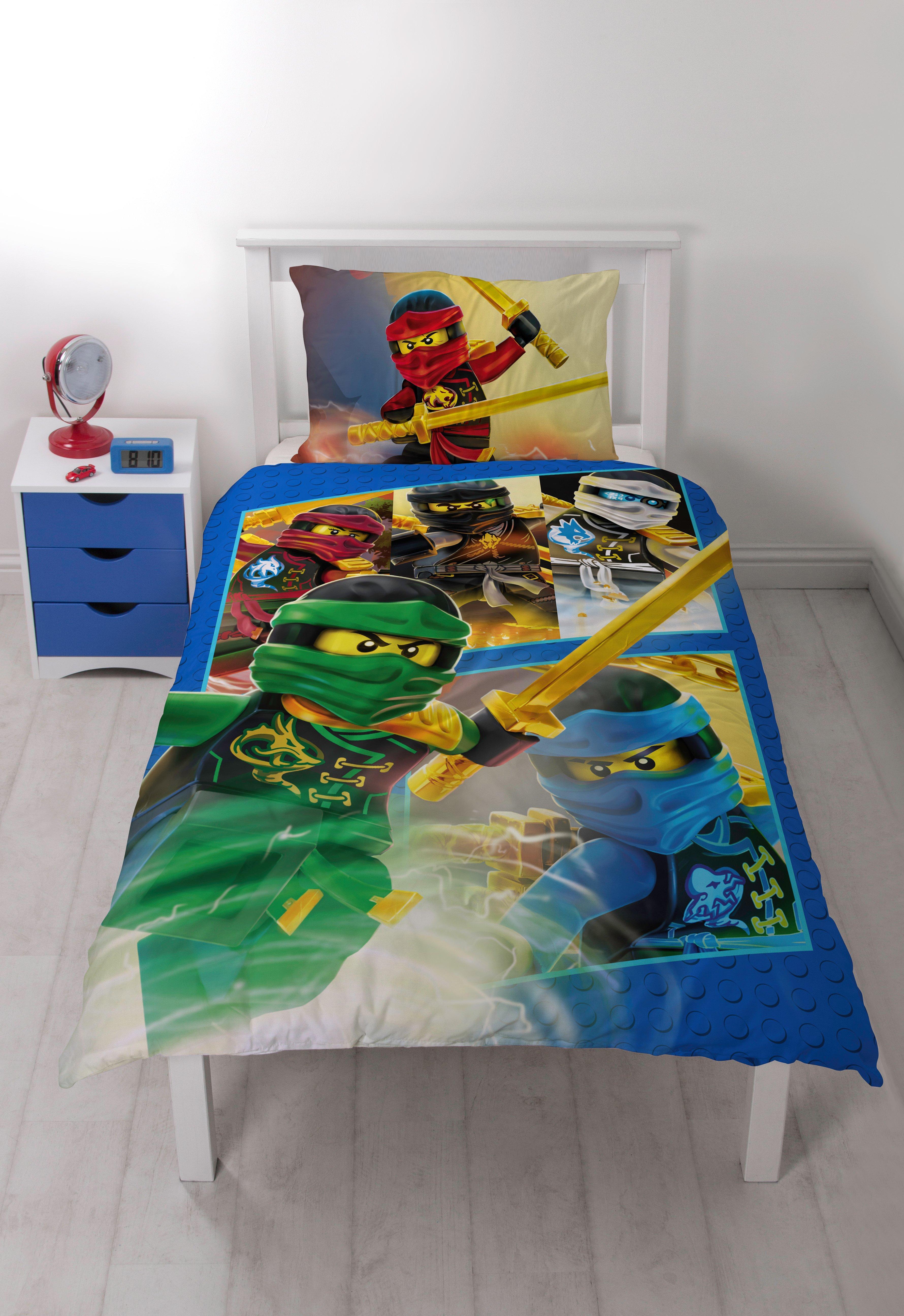 lego ninjago preisvergleich die besten angebote online kaufen. Black Bedroom Furniture Sets. Home Design Ideas