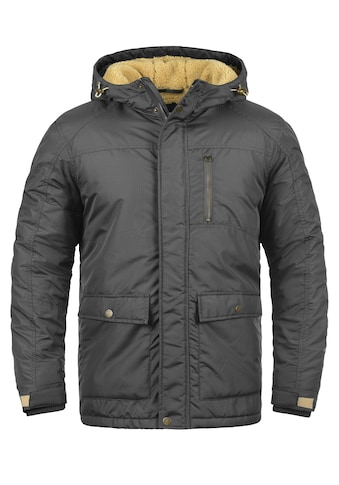REDEFINED REBEL Winterjacke »Maher« kaufen