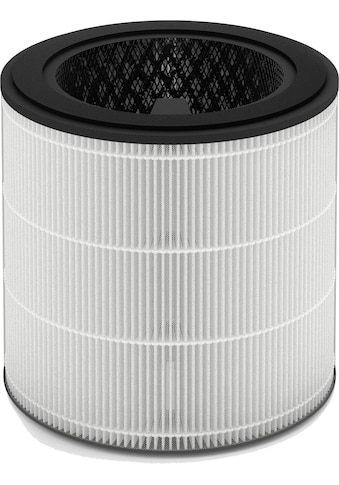 Philips NanoProtect Filter »Serie 2 FY0293/30« kaufen