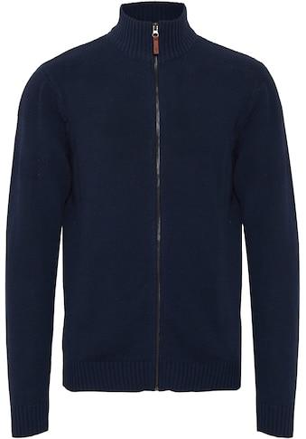Blend Strickjacke »BHNOVI« kaufen