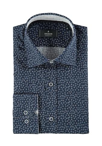 RAGMAN Hemd kaufen
