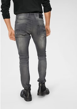 quality products buy cheap best wholesaler Skinny-Jeans Herren online kaufen | Quelle.ch
