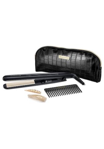 Remington Glätteisen »Style Edition S3505GP« kaufen