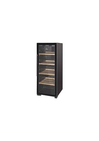 Sonnenkönig Weinkühlschrank »CAVA 186 G« kaufen