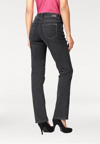 MAC 5 - Pocket - Jeans »Melanie Glam Pocket« kaufen