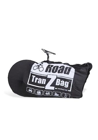Fahrradtasche »Road« kaufen