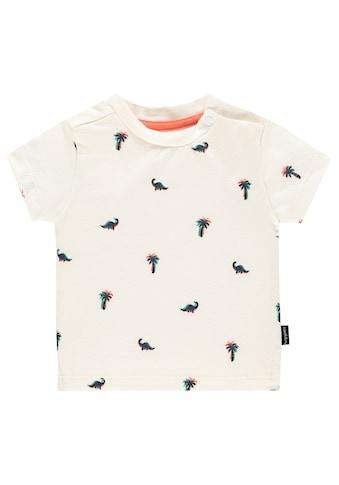 Noppies T - shirt »Atascocita« kaufen