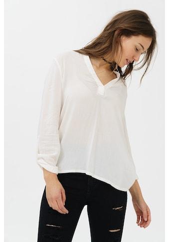 trueprodigy Hemdbluse »Macy« kaufen