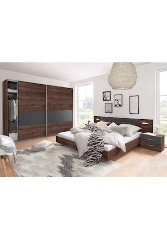 Wimex Schlafzimmer-Set »Angie«, (Set, 4 tlg.) kaufen