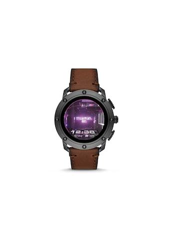 Diesel Smartwatch »On Connected DZT2032«,  kaufen