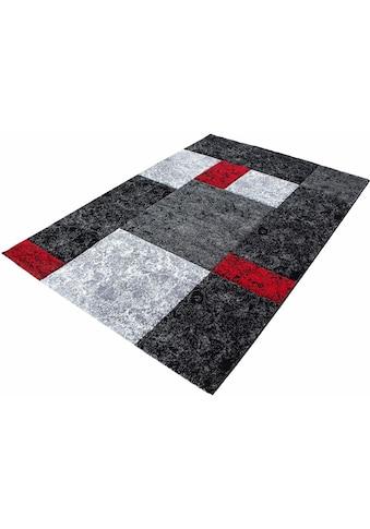 Ayyildiz Teppich »Hawaii 1330«, rechteckig, 13 mm Höhe, handgearbeiteter... kaufen