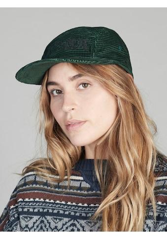 Quiksilver Flex Cap »Quiksilver Womens« kaufen
