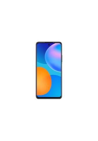 Huawei Smartphone »P Smart 2021 Midnight Black« kaufen