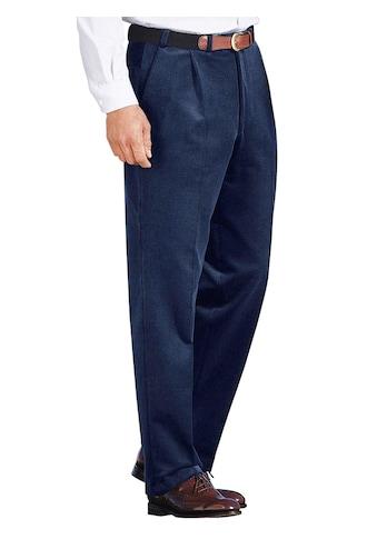 Classic Unterbauch - Stretchcord - Hose mit Dehnbund kaufen
