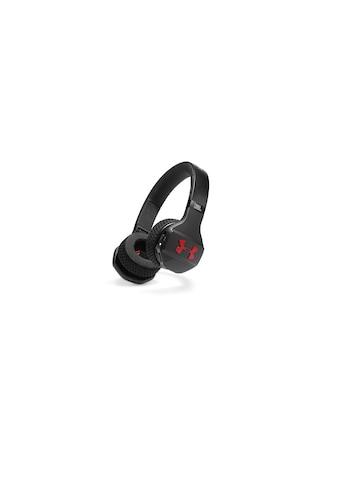 JBL wireless Kopfhörer »Under Armour Train« kaufen