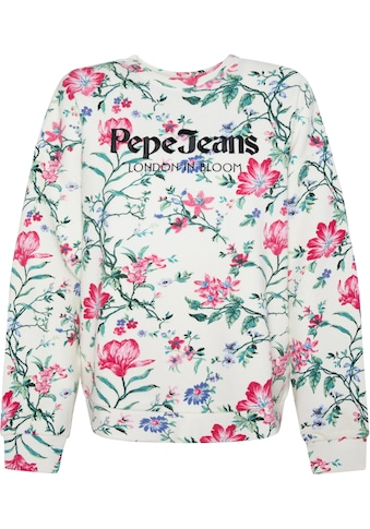 Pepe Jeans Sweater »BAILY« kaufen