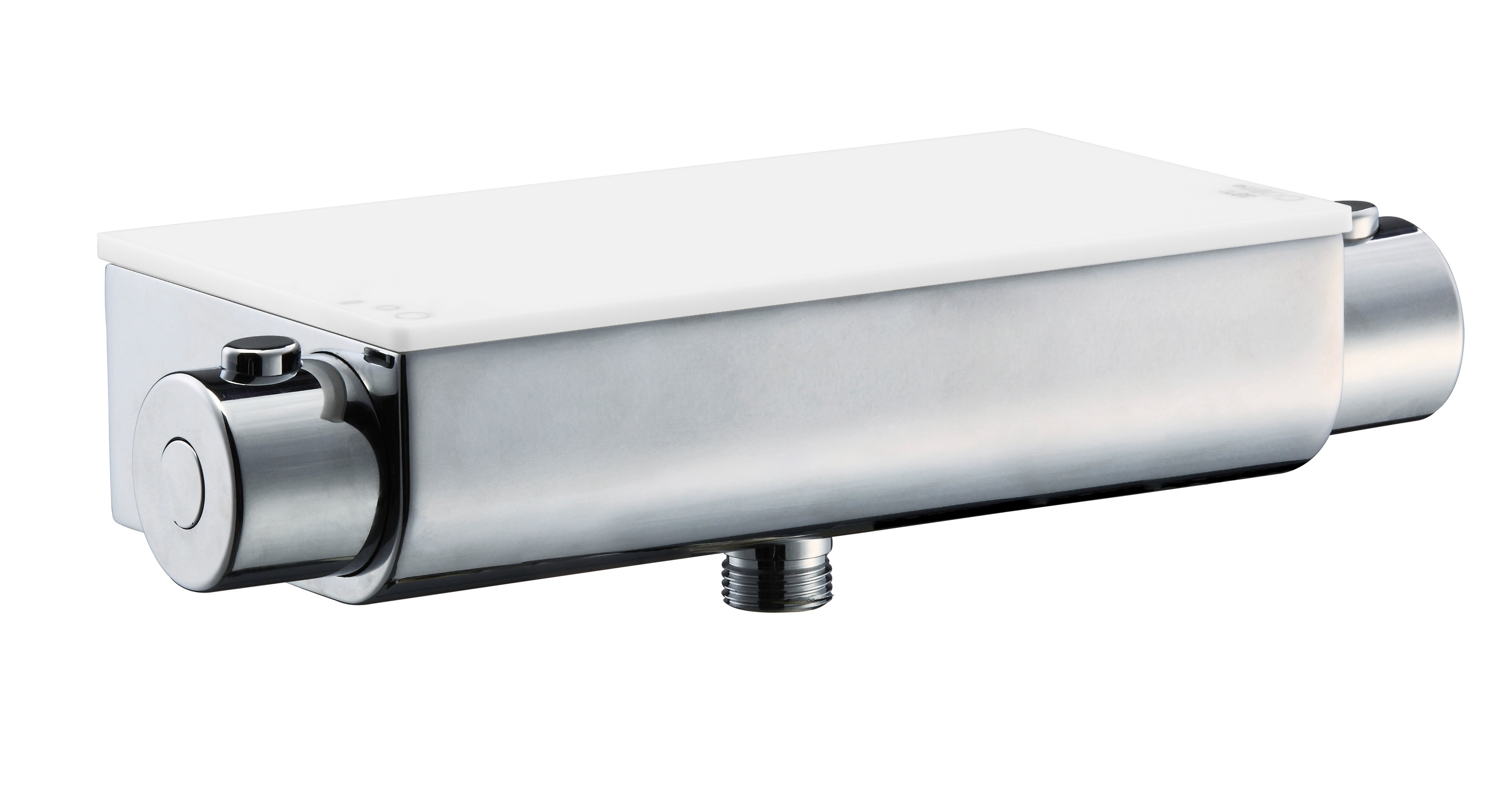 Image of ADOB Duschthermostat