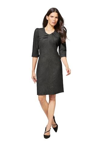 ASHLEY BROOKE by Heine Etuikleid »Kleid« kaufen