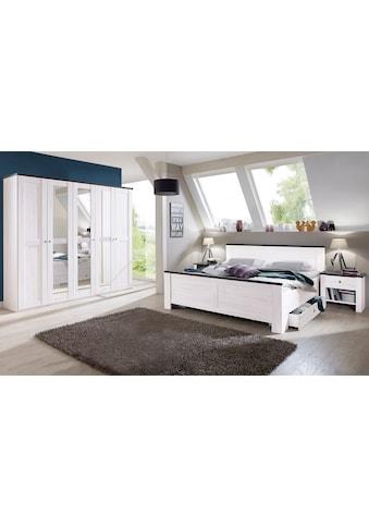Wimex Schlafzimmer - Set »Chateau« kaufen