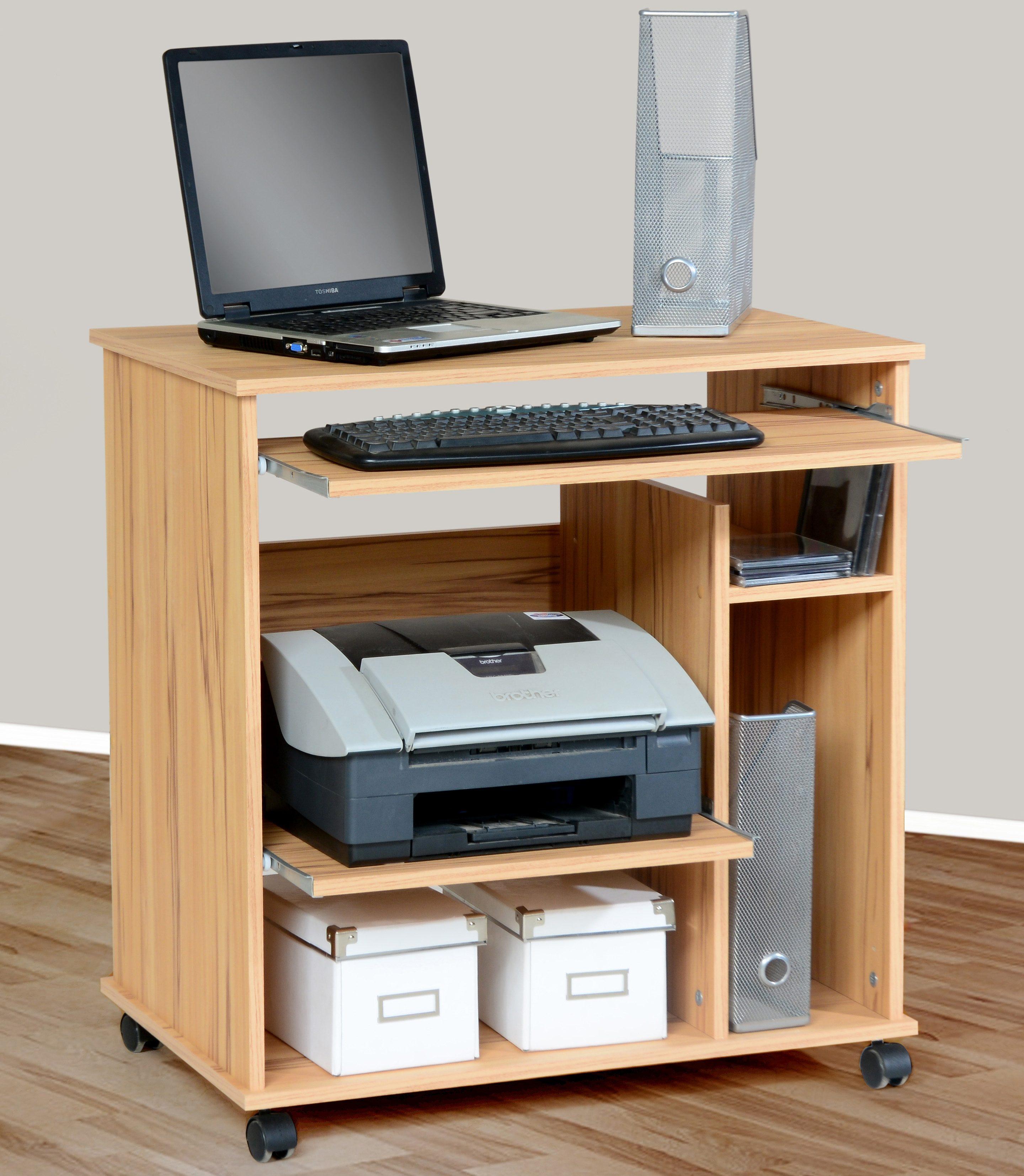 Image of Computertisch »Compi«