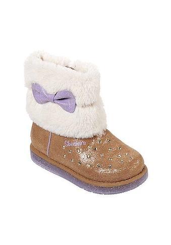 Skechers Kids Stiefel »Blinkschuh Glitzy Glam« kaufen