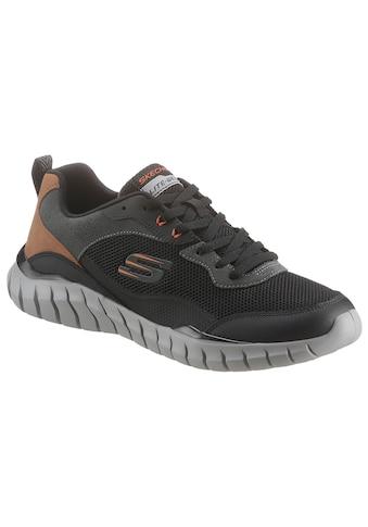Skechers Sneaker »OVERHAUL« kaufen