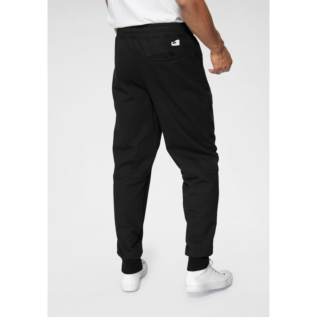 Ocean Sportswear Jogginghose »Loose Fit«