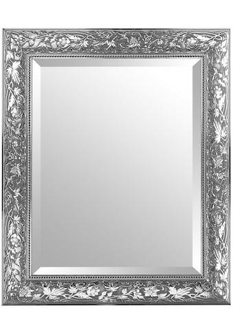 Lenfra Wandspiegel »Tina«, (1 St.) kaufen