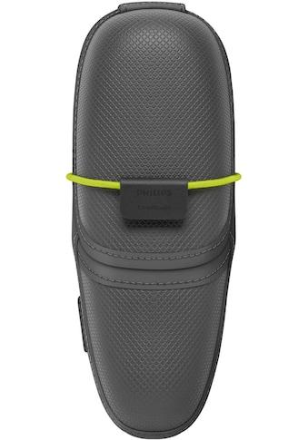 Philips Rasierer - Etui »QP100/51 für OneBlade« kaufen