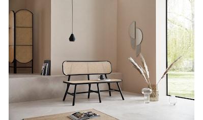 LeGer Home by Lena Gercke Sitzbank »Madita« kaufen