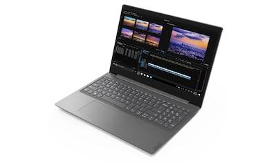 Notebook, Lenovo, »V15 - IIL« kaufen