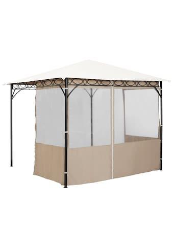 KONIFERA Pavillonseitenteile »Java« kaufen