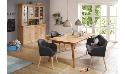 Home affaire Sitzbank »Palma« kaufen