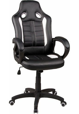 """Duo Collection Gaming Chair """"Fabio"""" kaufen"""