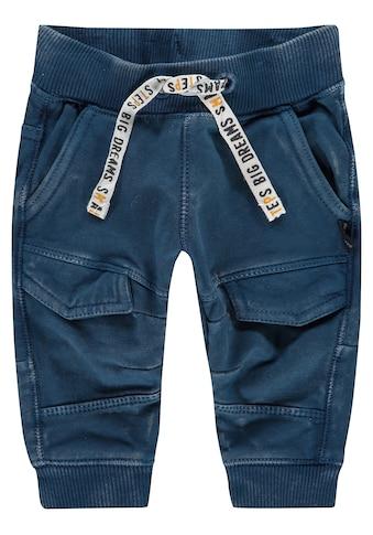 Noppies Hose kaufen
